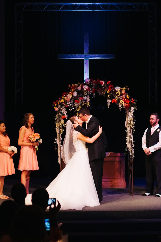 Wedding Photographer-Wichita, Kansas-174.jpg