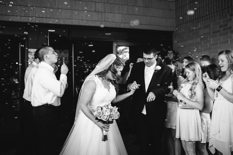 Wedding Photographer-Wichita, Kansas-176.jpg