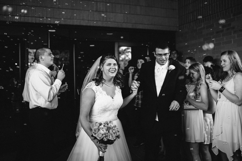 Wedding Photographer-Wichita, Kansas-177.jpg