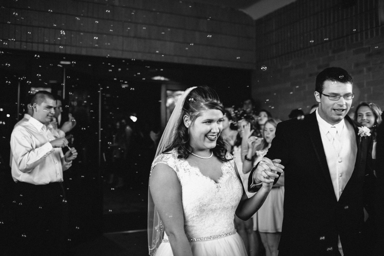 Wedding Photographer-Wichita, Kansas-179.jpg