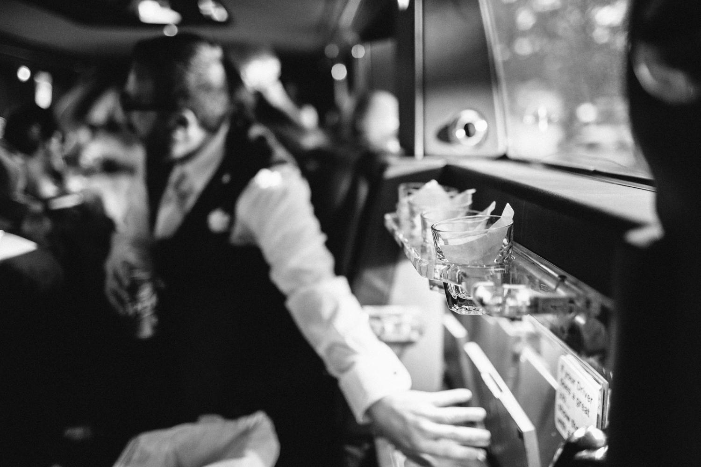 Wedding Photographer-Wichita, Kansas-181.jpg