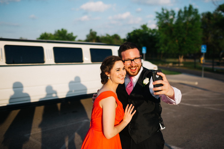 Wedding Photographer-Wichita, Kansas-182.jpg