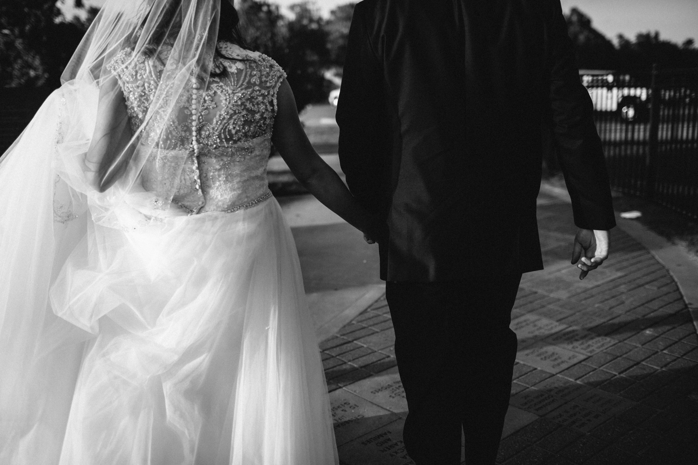 Wedding Photographer-Wichita, Kansas-184.jpg