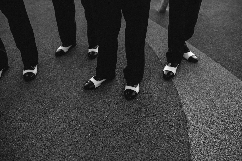 Wedding Photographer-Wichita, Kansas-183.jpg