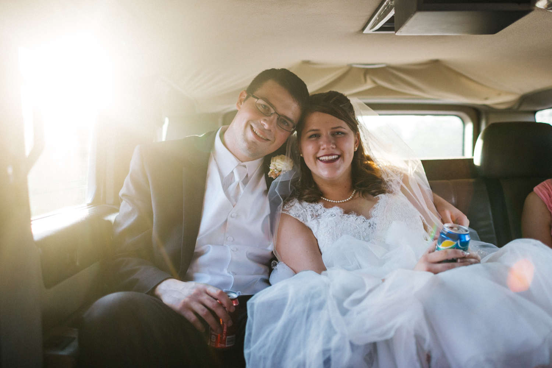 Wedding Photographer-Wichita, Kansas-185.jpg
