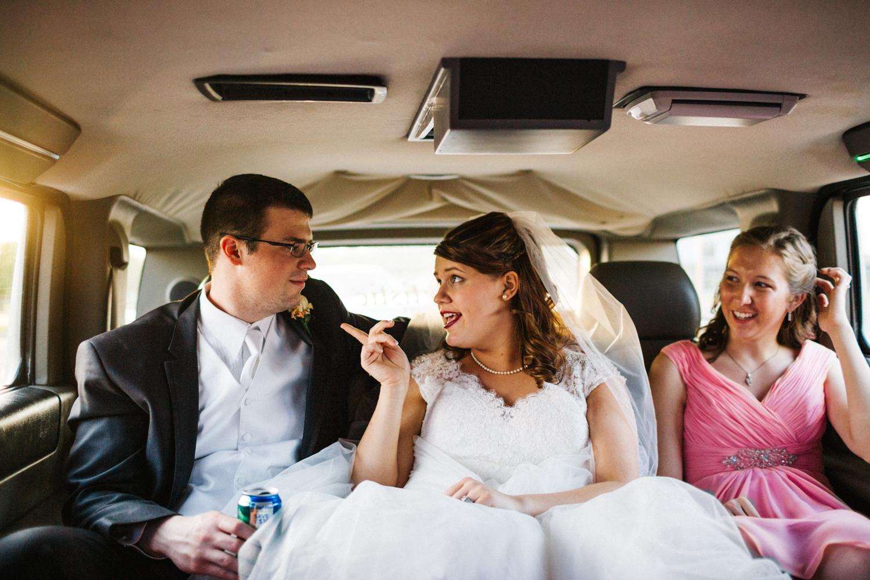 Wedding Photographer-Wichita, Kansas-186.jpg
