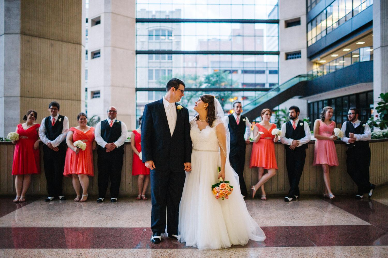 Wedding Photographer-Wichita, Kansas-189.jpg