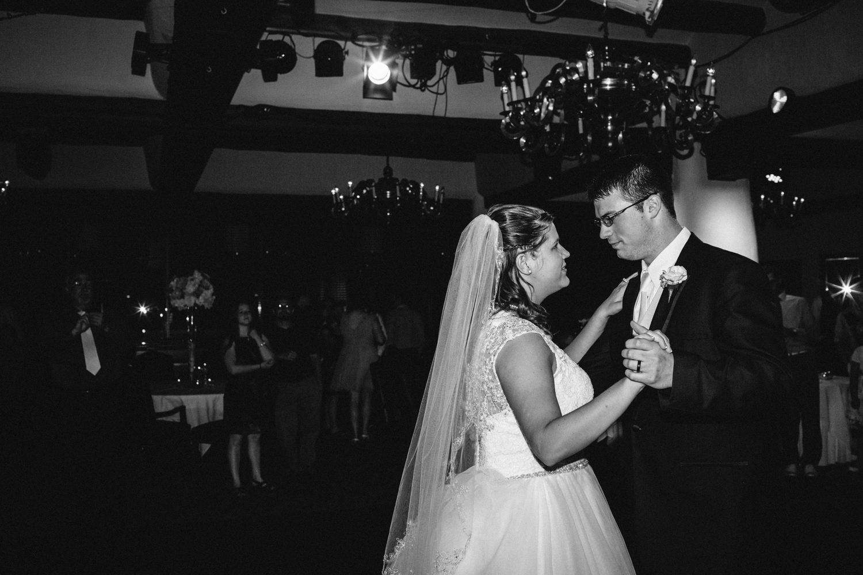 Wedding Photographer-Wichita, Kansas-194.jpg