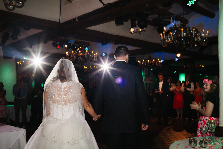 Wedding Photographer-Wichita, Kansas-193.jpg