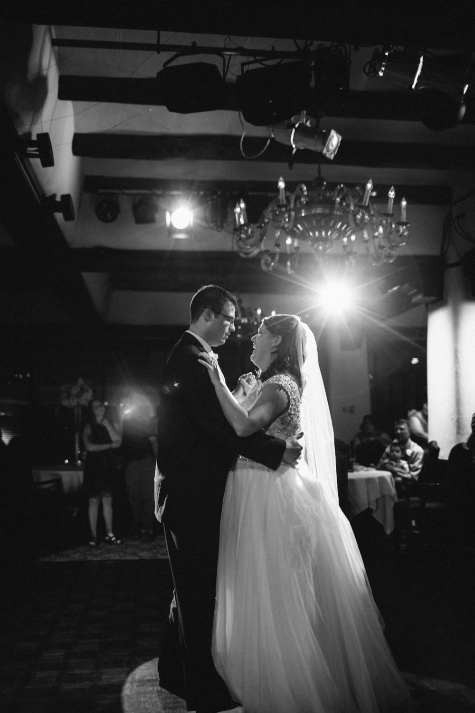 Wedding Photographer-Wichita, Kansas-195.jpg