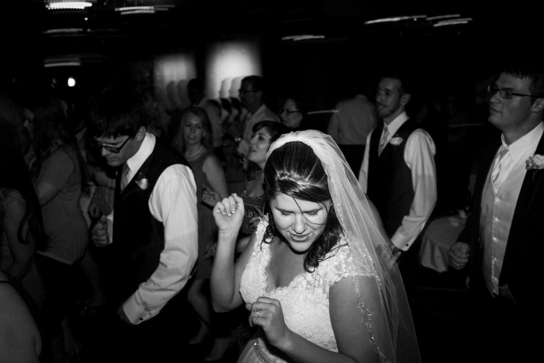 Wedding Photographer-Wichita, Kansas-197.jpg