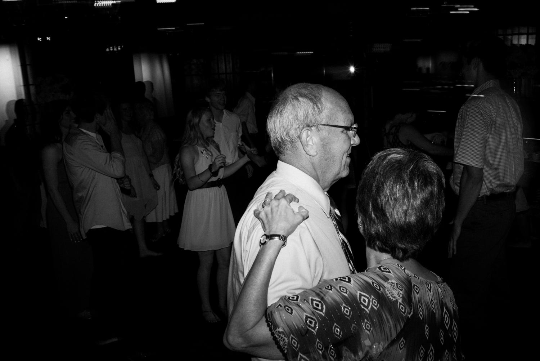 Wedding Photographer-Wichita, Kansas-199.jpg