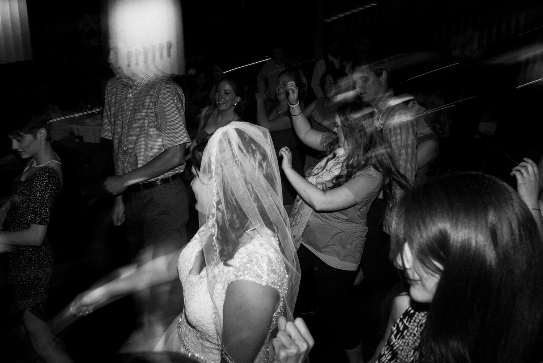 Wedding Photographer-Wichita, Kansas-200.jpg