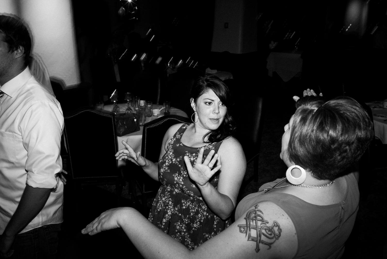 Wedding Photographer-Wichita, Kansas-202.jpg