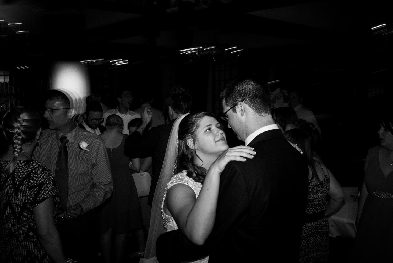 Wedding Photographer-Wichita, Kansas-205.jpg