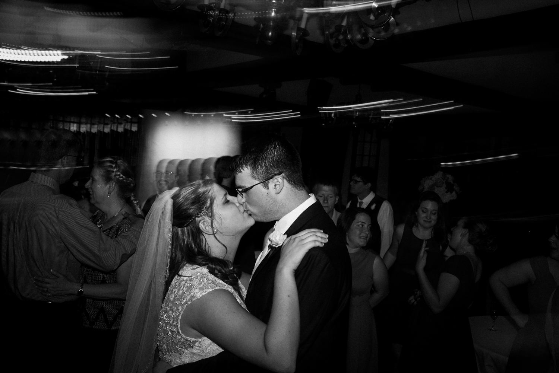 Wedding Photographer-Wichita, Kansas-206.jpg
