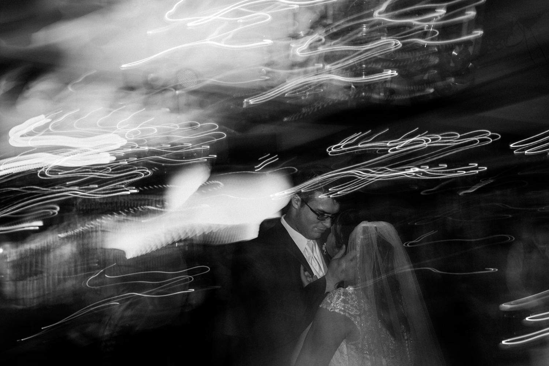 Wedding Photographer-Wichita, Kansas-208.jpg