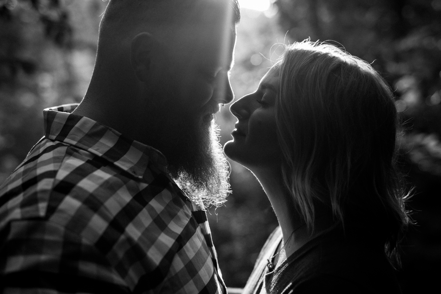 Wichita, Kansas Engagement - Engagement Photographer - Neal Dieker-107.jpg