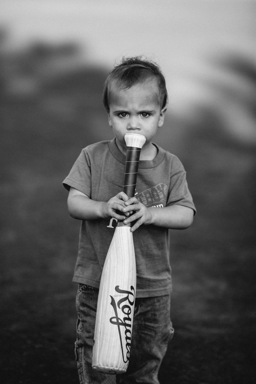 Wichita, Kansas Family Photography - Family Lifestyle Photographer - Neal Dieker-104.jpg
