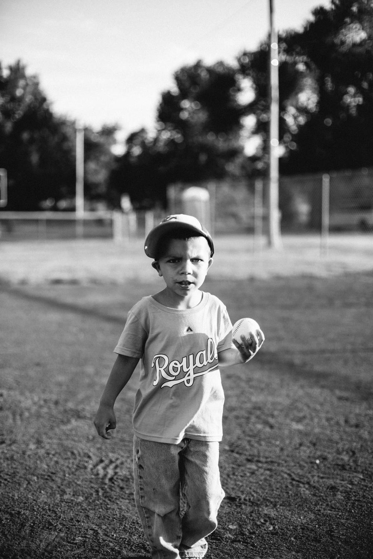 Wichita, Kansas Family Photography - Family Lifestyle Photographer - Neal Dieker-107.jpg