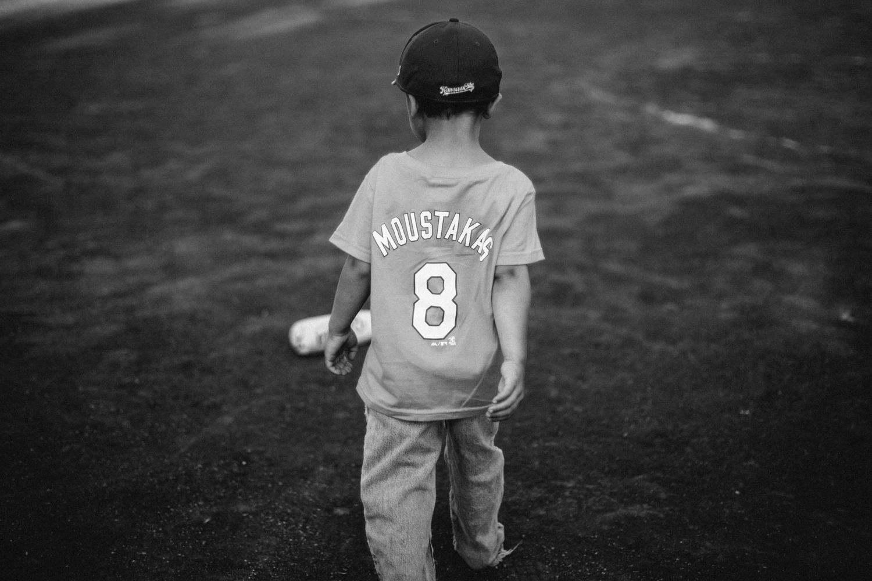 Wichita, Kansas Family Photography - Family Lifestyle Photographer - Neal Dieker-119.jpg
