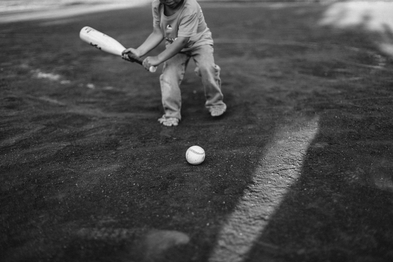 Wichita, Kansas Family Photography - Family Lifestyle Photographer - Neal Dieker-124.jpg