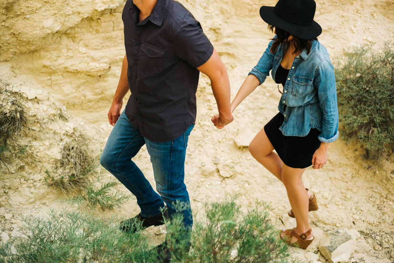 Neal Dieker - Castle Rock, Kansas - Portrait Photographer - Engagement Photographer - Wichita, Kansas-104.jpg