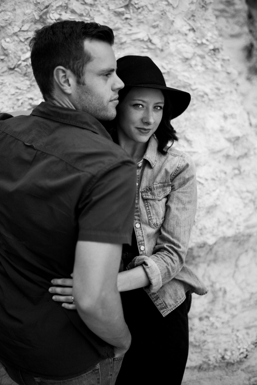 Neal Dieker - Castle Rock, Kansas - Portrait Photographer - Engagement Photographer - Wichita, Kansas-107.jpg