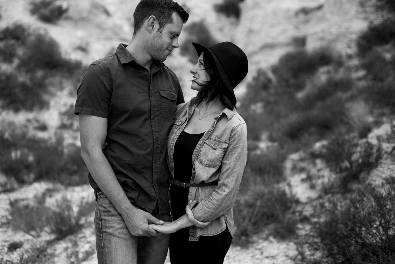Neal Dieker - Castle Rock, Kansas - Portrait Photographer - Engagement Photographer - Wichita, Kansas-108.jpg
