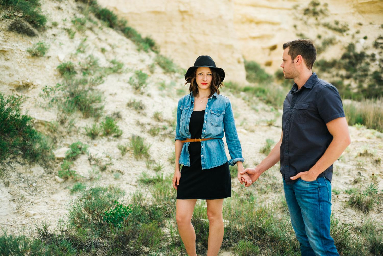 Neal Dieker - Castle Rock, Kansas - Portrait Photographer - Engagement Photographer - Wichita, Kansas-114.jpg