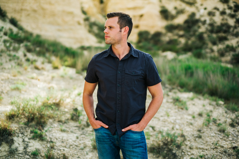 Neal Dieker - Castle Rock, Kansas - Portrait Photographer - Engagement Photographer - Wichita, Kansas-113.jpg