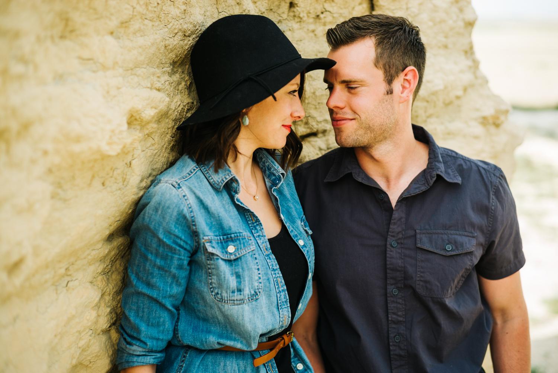 Neal Dieker - Castle Rock, Kansas - Portrait Photographer - Engagement Photographer - Wichita, Kansas-115.jpg