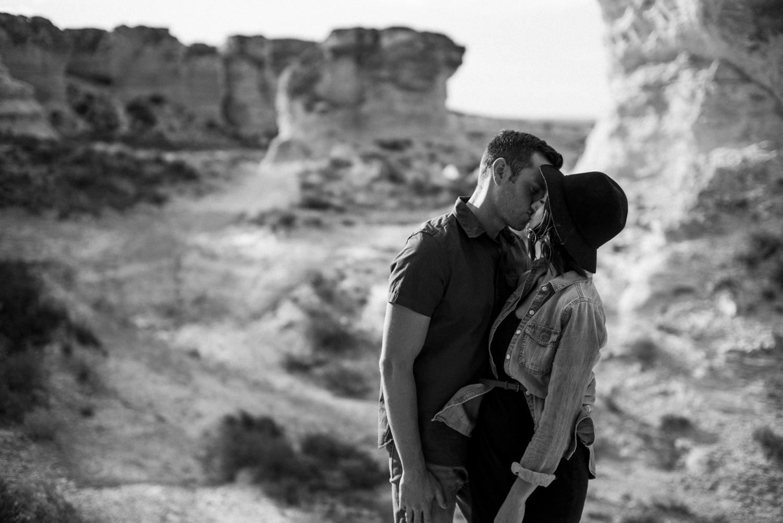 Neal Dieker - Castle Rock, Kansas - Portrait Photographer - Engagement Photographer - Wichita, Kansas-117.jpg