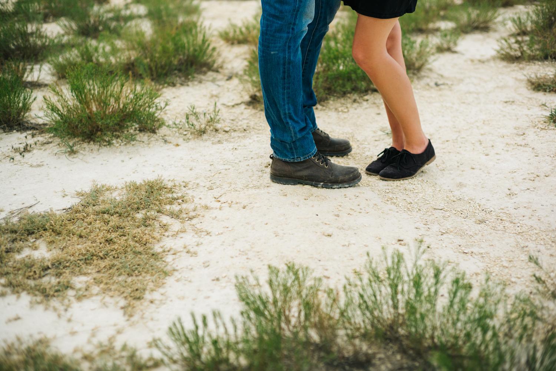 Neal Dieker - Castle Rock, Kansas - Portrait Photographer - Engagement Photographer - Wichita, Kansas-121.jpg