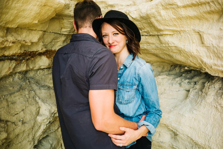 Neal Dieker - Castle Rock, Kansas - Portrait Photographer - Engagement Photographer - Wichita, Kansas-126.jpg
