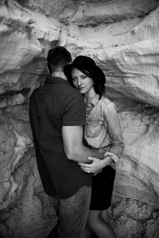 Neal Dieker - Castle Rock, Kansas - Portrait Photographer - Engagement Photographer - Wichita, Kansas-127.jpg