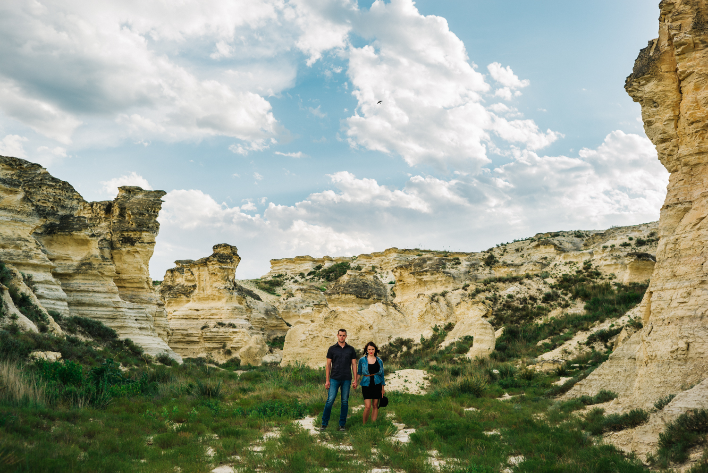 Neal Dieker - Castle Rock, Kansas - Portrait Photographer - Engagement Photographer - Wichita, Kansas-133.jpg