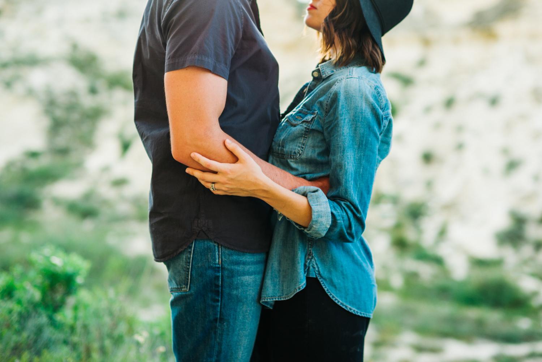 Neal Dieker - Castle Rock, Kansas - Portrait Photographer - Engagement Photographer - Wichita, Kansas-138.jpg