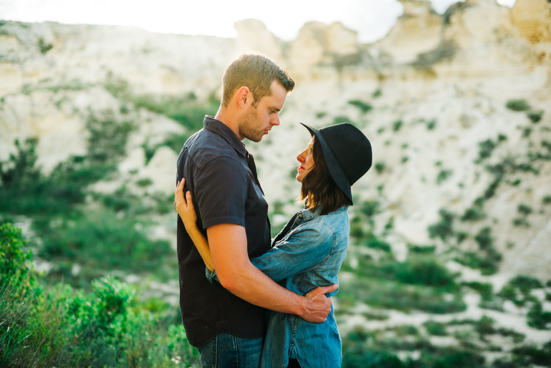 Neal Dieker - Castle Rock, Kansas - Portrait Photographer - Engagement Photographer - Wichita, Kansas-137.jpg