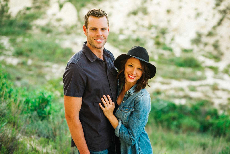Neal Dieker - Castle Rock, Kansas - Portrait Photographer - Engagement Photographer - Wichita, Kansas-139.jpg