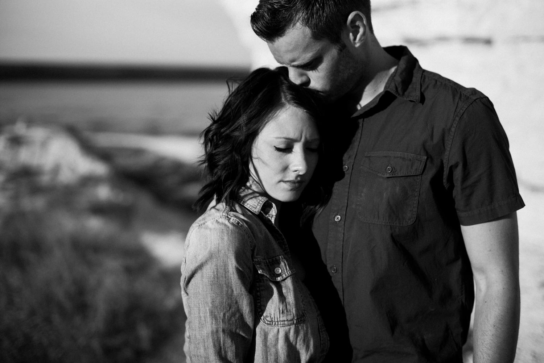 Neal Dieker - Castle Rock, Kansas - Portrait Photographer - Engagement Photographer - Wichita, Kansas-141.jpg