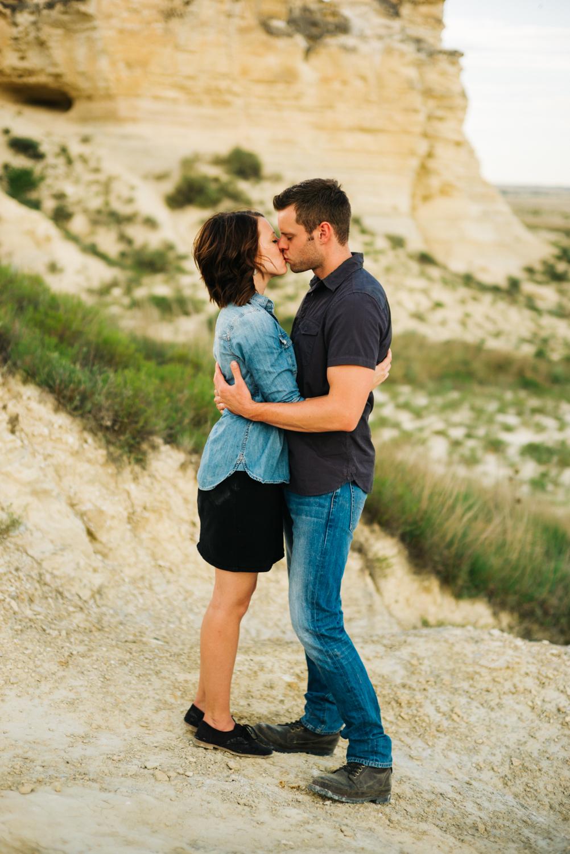 Neal Dieker - Castle Rock, Kansas - Portrait Photographer - Engagement Photographer - Wichita, Kansas-143.jpg