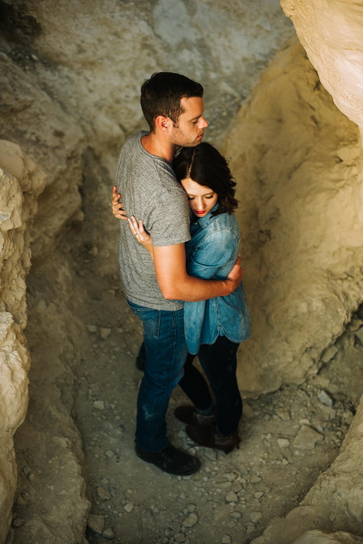 Neal Dieker - Castle Rock, Kansas - Portrait Photographer - Engagement Photographer - Wichita, Kansas-146.jpg