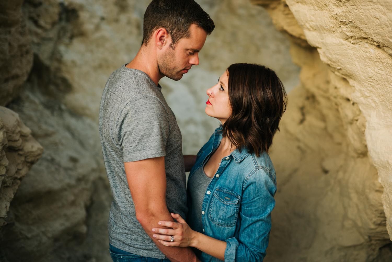 Neal Dieker - Castle Rock, Kansas - Portrait Photographer - Engagement Photographer - Wichita, Kansas-147.jpg