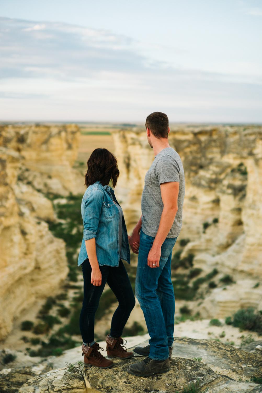 Neal Dieker - Castle Rock, Kansas - Portrait Photographer - Engagement Photographer - Wichita, Kansas-154.jpg
