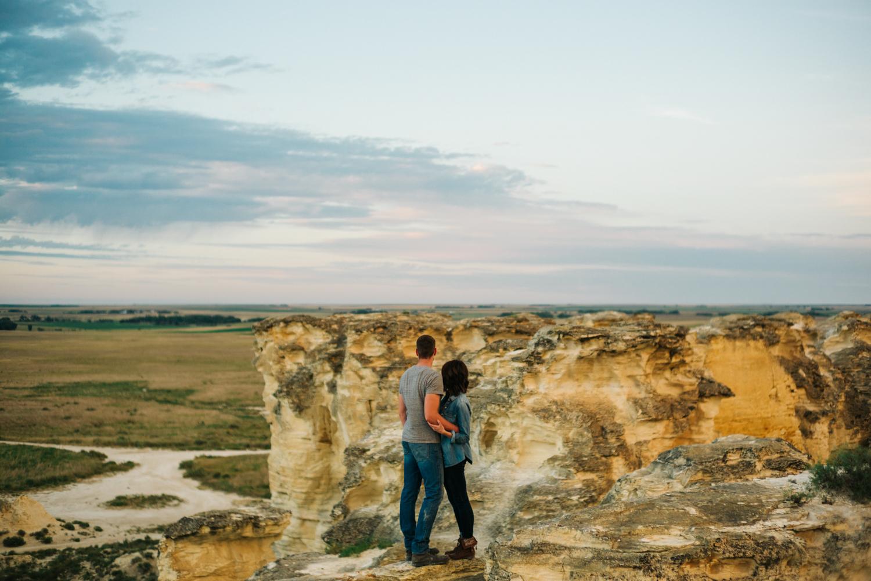Neal Dieker - Castle Rock, Kansas - Portrait Photographer - Engagement Photographer - Wichita, Kansas-157.jpg