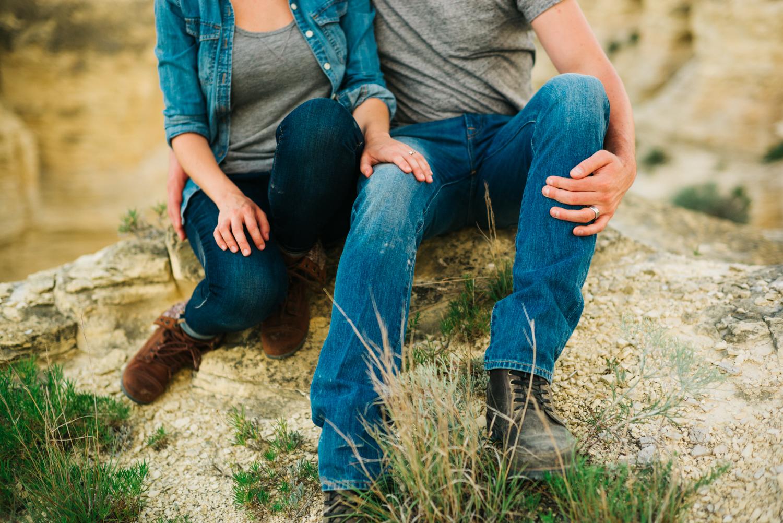 Neal Dieker - Castle Rock, Kansas - Portrait Photographer - Engagement Photographer - Wichita, Kansas-156.jpg