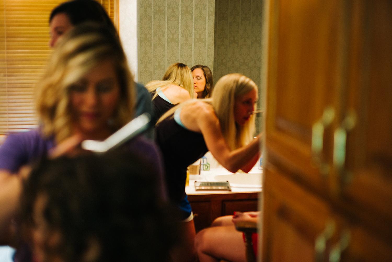Wichita, Kansas Wedding Photographer - Neal Dieker - Wedding Photography-103.jpg