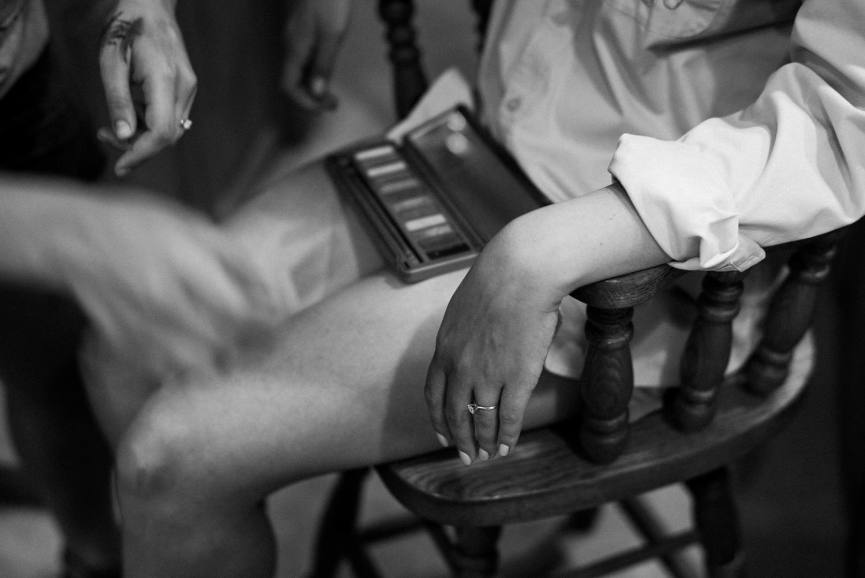 Wichita, Kansas Wedding Photographer - Neal Dieker - Wedding Photography-114.jpg