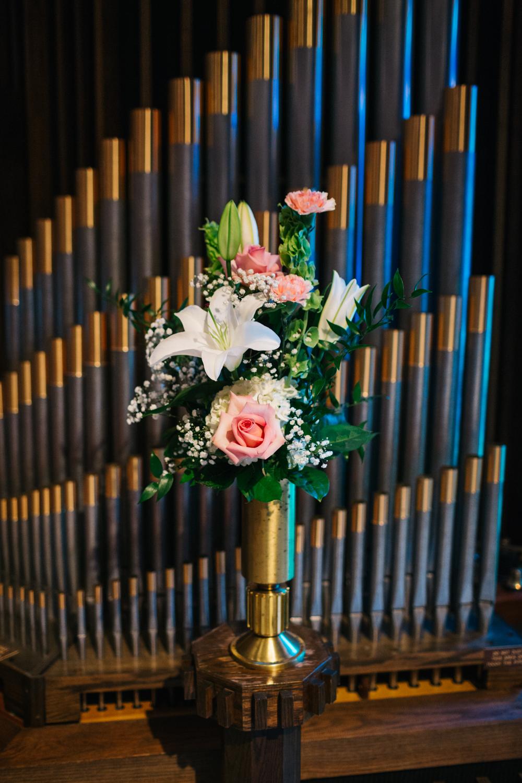 Wichita, Kansas Wedding Photographer - Neal Dieker - Wedding Photography-119.jpg
